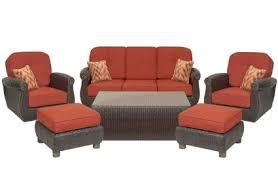 Cheap Outdoor Swivel Rockers Patio Furniture find Outdoor Swivel
