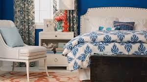 bedroom colors blue. Peppy Color Scheme Bedroom Colors Blue