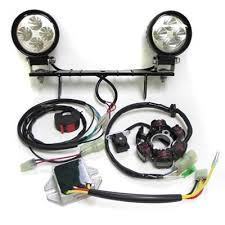 ricky stator products image trx90 lighting kit 06 on