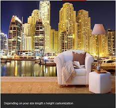 Small Picture Online Buy Wholesale dubai hotel rooms from China dubai hotel