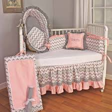 baby girl crib bedding sets pink and grey – RESEARCHPAPERHOUSE