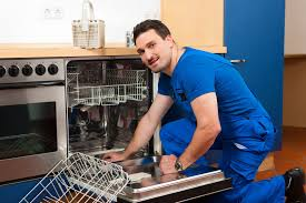 How To Repair Dishwasher Troubleshooting Your Dishwasher