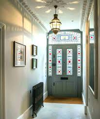 marvellous stained glass for front door glass front doors stained glass front doors for stained
