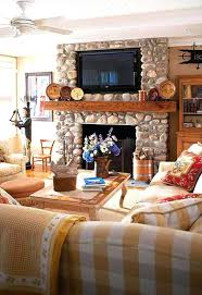 pictures of tv over fireplace stunning living room with over fireplace and amazing above fireplace design pictures of tv over fireplace