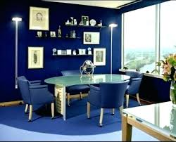 Paint Color Ideas For Home Office Best Decoration