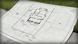 Autocad drawing house plan tutorial   House plan further AutoCAD Floor Plans   by DraftingServices additionally House Plans With Autocad Drawing Designs Plan Floor Plan For furthermore Plan Draw Floor Online Ideas Inspirations Free Amuzing House furthermore How To Design Floor Plan On Autocad   Homes Zone besides  together with Hundreds Of House Floor Plans For Autocad Dwg Free Download further Autocad House Plans Floor   Architecture Plans    41788 besides AutoCAD House Plans CAD DWG Construction Drawings   YouTube furthermore Learn to draw in AutoCAD   Accurate with video as well Exercise 11. on drawing autocad house floor plan