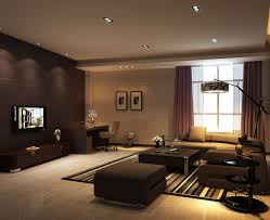 recessed lighting ideas. Nice Recessed Lighting Ideas For Living Room Best Interior Design Plan With Modern