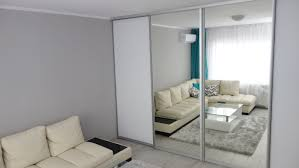 Light Gray Wall Paint Living Room Top 5 Living Room Interior Designs For Small Living Rooms