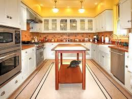 Remodel Kitchen Kitchen Remodel 15 Small Kitchen Remodel Cost Trendy Scheme For