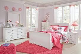 Taft Furniture & Sleep Center YB18 Traditional White Full Sleigh Bed ...