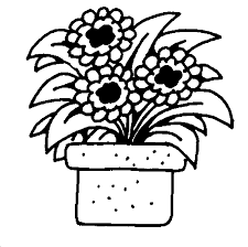 Small Picture Trees and flowers coloring pages 14 Trees and flowers Kids