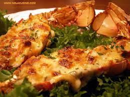 lobster thermidor recipe nola cuisine