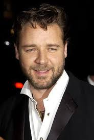 Russell Crowe - Photo posted by benzelive - russell-crowe-20051111-83847