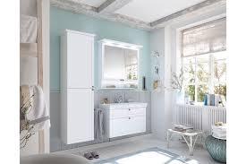 Pelipal Badezimmer Solitaire 9030 In Weiß Matt Möbel Letz Ihr