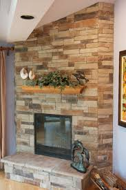 images about ledge stone fireplaces on dry stack wood mantels and brick unique computer