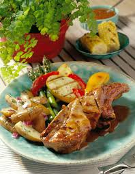 Food Adventures Of A Comfort Cook Umami Slow Cooker Boneless Pork Boneless Pork Country Style Ribs Recipe