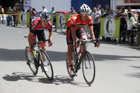 File:Clásica de ciclismo El carmen de viboral - panoramio.jpg - Wikimedia Commons