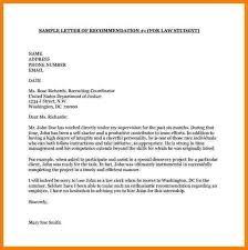 8 College Letter Of Recommendation Template Sales Slip Template