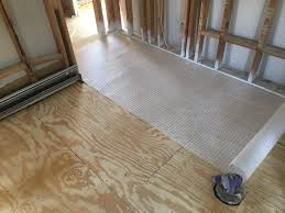Wooden Flooring For Kitchens Flooring Angies List