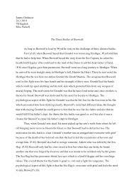 mba scholarship essay examples i want to improve my english  mba scholarship essay examples