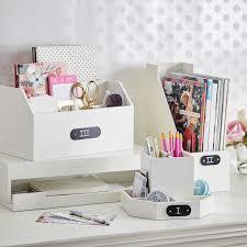 desk accessories for girls. Modren Accessories Wooden Desk Accessories Intended For Girls O