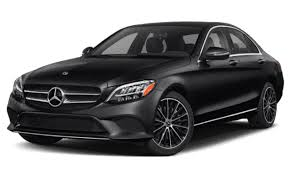 Contact your dealer to see if they if they offer mobile service. Mercedes Benz Repair Chicago Body Shop Service The Collision Barn