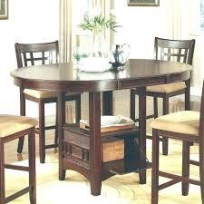 pendant light dining room s ideal height for over standard dining table dinner height room leg
