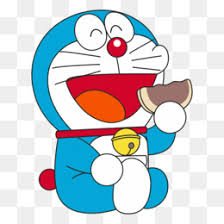 doraemon ita i dorayaki dorami monster strike