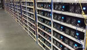 Unlimited free bitcoins generator without investment, free mining! The Other Side Of The Bitcoin Political Economy Thenews Com Pk