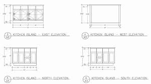 types kitchen cabinets height from floor common standard upper cabinet depth inch high kitchen wall rhellenrennardcom