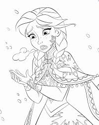 Explore the world of disney, disney pixar, and star wars with these free coloring pages for kids. Walt Disney World Coloring Book Awesome Walt Disney Coloring Pages Meriwer Coloring