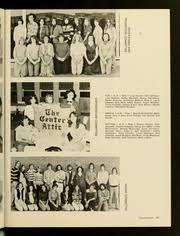 James Madison University - Bluestone Schoolmaam Yearbook (Harrisonburg,  VA), Class of 1979, Page 227 of 424
