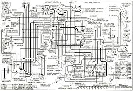 1959 buick wiring diagrams hometown buick 1959 buick chassis wiring diagram synchromesh transmission