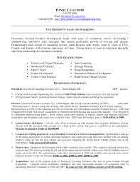 Updated How To Upload Your Resume On Linkedin Madiesolution Com