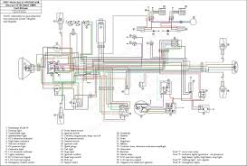 chinese atv cdi wiring diagram likewise chinese cdi 125 wiring indicator wiring diagram relay save 110cc chinese atv wiring diagram chinese atv wiring diagram