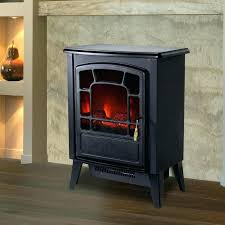 stand alone electric fireplace free standing electric fireplaces freestanding electric fireplace freestanding electric fire suite email