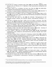 12 New Truck Driver Resume Sample Resume Sample Template And