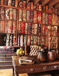 home office turkey. a la turca erkal aksoyu0027s antiques showroom istanbul turkeyand home office turkey