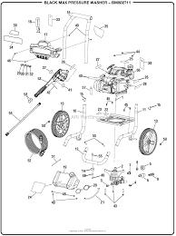 Kohler 1 4 hp motor wiring diagram likewise kohler mand pro 740 wiring diagram further 22