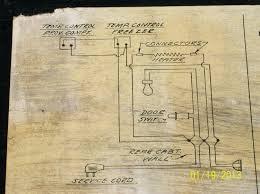 wiring diagram for 1950 nash wiring database wiring diagram nash kelvinator refrigerator wiring diagram nash automotive