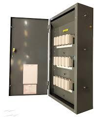 ryefield board ryefield distribution board sparks direct 15 way ryefield board taking 60a fuse units 15 way tpn fuseboard