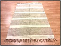 picturesque washable cotton rugs on awesome 8 x bar harbor area rug machine for 4 6