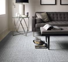 Small Picture 50 best Carpet images on Pinterest Carpets Flooring ideas and Home