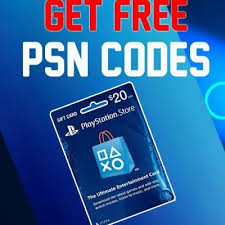 Enjoy hundreds of ps4, ps3 and ps2 games, ready to play on demand. Free Psn Codes Card Codepsncard1 Twitter
