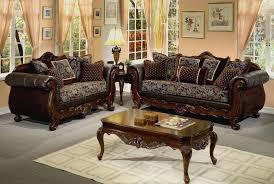 Quality Living Room Furniture Quality Living Room Furniture Uk Nomadiceuphoriacom