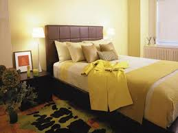 Small Bedroom Color Schemes Small Bedroom Wall Color Combination Small Bedroom Color Schemes