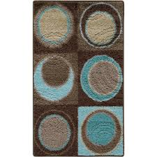 Living Room Rugs Walmart Better Homes And Gardens Area Rugs Rugs Better Homes And Gardens
