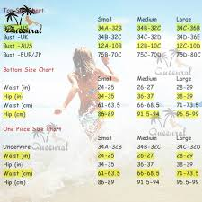 2019 One Piece Swimsuit Swimwear Swimsuit Women Monokini Female Bathing Suit One Piece Swimming Suit For Women Bodysuit From Combocai 21 12