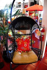 Pier one hanging chair Lespot Pier Swingasan Chair For Patio Drinkingor Whatever Copyroominfo Pier Swingasan Chair For Patio Drinkingor Whatever Stuff