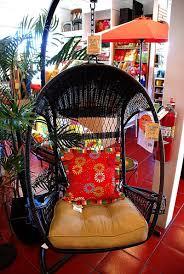 Lespot Pier Swingasan Chair For Patio Drinkingor Whatever Copyroominfo Pier Swingasan Chair For Patio Drinkingor Whatever Stuff